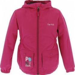 "Chaqueta ""Pony Love""..."