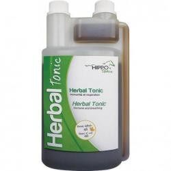 HIPPOTONIC Herbal Tonic