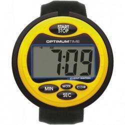 Cronómetro OPTIMUM TIME