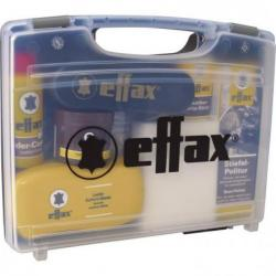 EFFAX maletín para tratar...