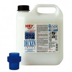 HEY® Sport Rug-Impra