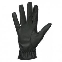 "Guantes EQUITHÈME ""Filet"""