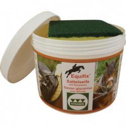 EQUIFIX® Jabón para cuero