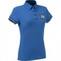 Polo Jersey EQUIT'M, mangas...
