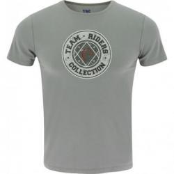 Camiseta TRC 85