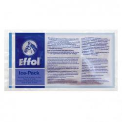 EFFOL® Bolsa de hielo