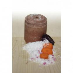 Piedra de sal OFFICINALIS®...