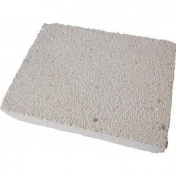 Almohaza piedra natural