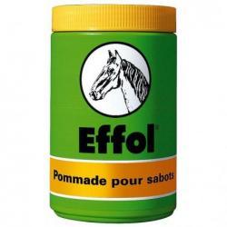 EFFOL® Pomada para cascos