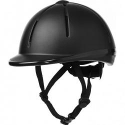 "Casco BELSTAR ""Air"""