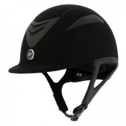 "Casco EQUIT'M ""Air"" de..."