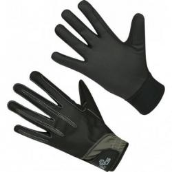 "Guantes LAG ""Performance"""