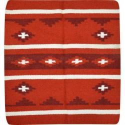 Mantilla RANDOL'S Navajo de...