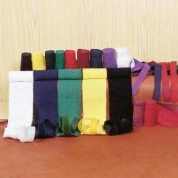 Vendas Elastica Cierre Velcro
