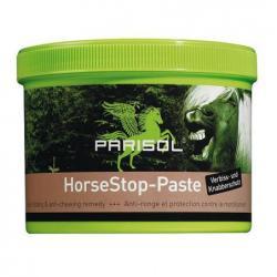 PARISOL HORSE STOP PASTE...