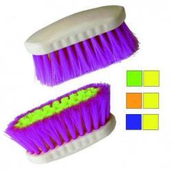Cepillo Bicolor Fibra...