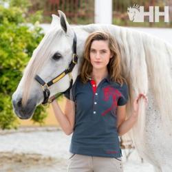 POLO HORSEWARE FLAMBORO...
