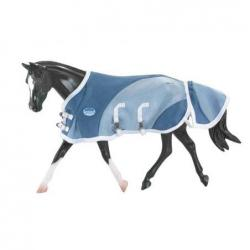 BREYER 2800 - WEATHERBEETA...