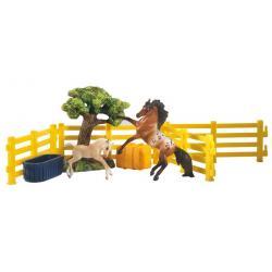 BREYER 5409/591052 - HORSE...