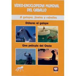 Dvd Vídeo-enciclopedia...
