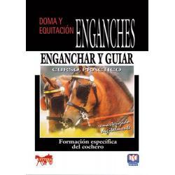 DVD ENGANCHES FORMACIÓN...