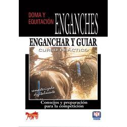DVD ENGANCHES CONSEJOS Y...