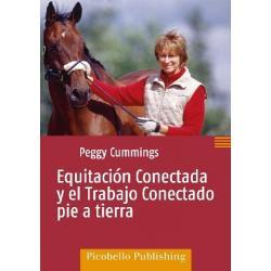 DVD EQUITACIÓN CONECTADA Y...