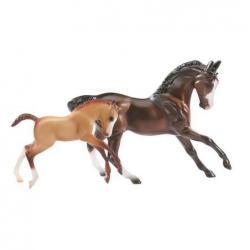 BREYER 5930/591020 - HORSE...