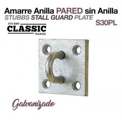 Amarre Anilla Pared Sin...