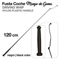 Fusta Coche Mango Goma 672100
