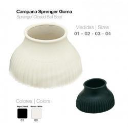 Campana Sprenger Goma Hs-45294