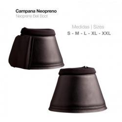 Campana Neopreno Ht0002