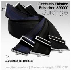 CINCHUELO ELÁSTICO ESKADRON...