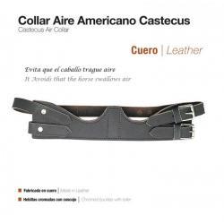 Collar Aire Americano...