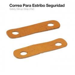 Correa Para Estribo...