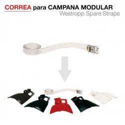 Correa Para Campana...