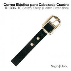 Correa Elástica Para...