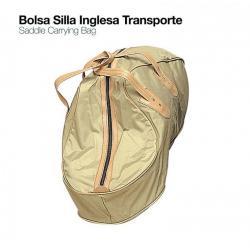 Bolsa Silla Inglesa...