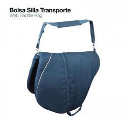 Bolsa Silla Transporte...