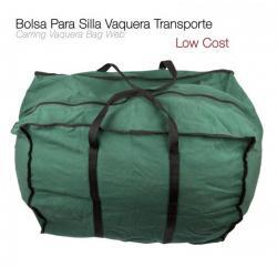 Bolsa Silla Vaquera...