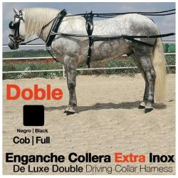 Enganche Collera Extra...
