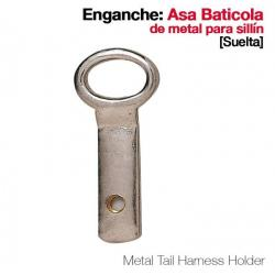 Enganche Asa Baticola...