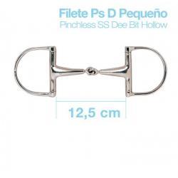 Filete Ps D Grueso Ps21968