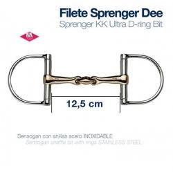 FILETE SPRENGER DEE HS-40416