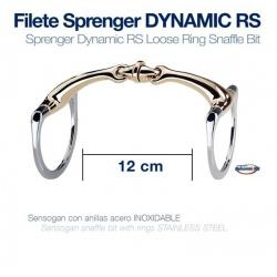 Filete Sprenger Dynamic...