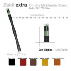 Cincha Zaldi Extra...