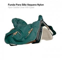 FUNDA SILLA VAQUERA NYLON...