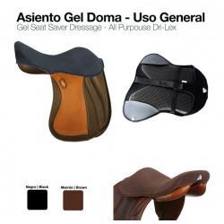 Asiento Gel Seat Saver...