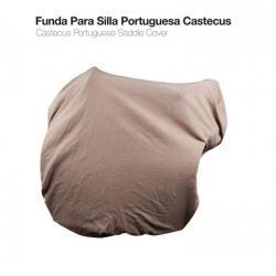 FUNDA SILLA PORTUGUESA...